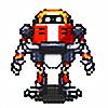 Gammatron's avatar