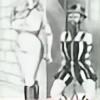GammaXdk's avatar