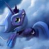 Gammer-Luna's avatar