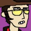 gammerpianist's avatar