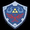 Gamoogah's avatar