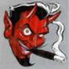 GampysGalleries's avatar