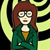 Gamrchik's avatar