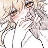 GamrLinaFrye's avatar