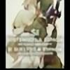 gams016's avatar