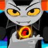 Gamtav-4ever's avatar