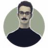 GAMUART's avatar