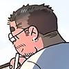 Gamubear's avatar