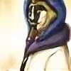 gamuzaXD's avatar