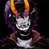 Gamzee-the-insane853's avatar