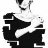 GaMzEeGuY's avatar