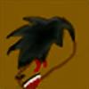 GaMzEeMaKaRa100's avatar