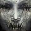 GaMzEeMaKaRa333's avatar