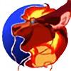 gamzeh's avatar