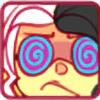 Gamzie's avatar