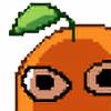 GAN-91003's avatar