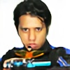 gan1986's avatar
