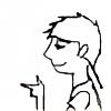 Gana-chan4157's avatar
