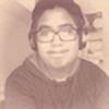 Ganacias's avatar