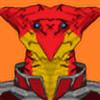 Ganak-Dalkhariid's avatar