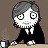 ganando-enemigos's avatar