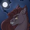 GanashiAshaka's avatar