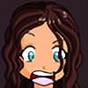 GanbareYo's avatar