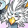GanbaruGriff's avatar