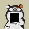 Ganbatte123's avatar
