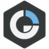 GanD988's avatar