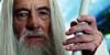 Gandalf-FC