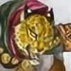 gandalfnho's avatar