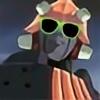 Gandalforce's avatar
