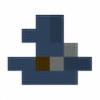 GandalfrRune's avatar