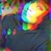 GandalfTheLlama01's avatar