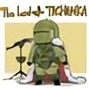 Gandalou2's avatar