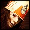 Gandalph915's avatar