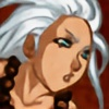 Gandaresh's avatar