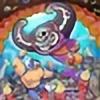 GANDAYA's avatar