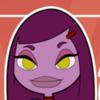 GandB101's avatar