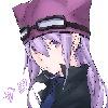 Gander45's avatar