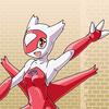 GandF's avatar