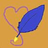 Gandirextra's avatar
