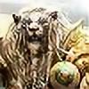 gandiusz's avatar