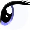gandodepth's avatar