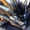 gandof79's avatar