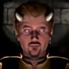 GandorMythos's avatar