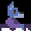 ganDralf's avatar
