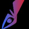 Gandszunaj's avatar