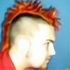 gandy88's avatar